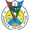 Sodupe Unión Club