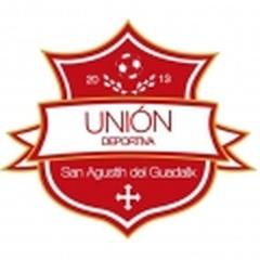 Union San Agustin del Guada
