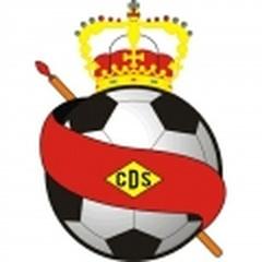 CD Sonseca