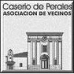 Caserio Perales