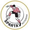 >Sparta Rotterdam