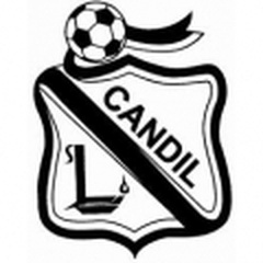 Candil Leganes