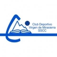 Virgen de Mirasierra