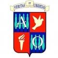 Colegio Alameda de Osuna B