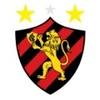 Sport Recife