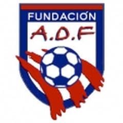 Fundacion C