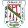 Sp. Cabanillas