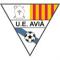 Avia B