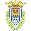 Arandina C.F.