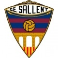 Sallent B