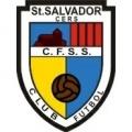 Sant Salvador Cercs A
