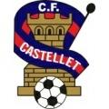 Castellet A