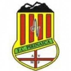 Pirinaica A