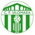 Vilomara A
