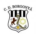 Borgonyà
