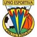 Cantonigros A