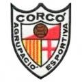 AE Corcó