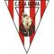 CF La Gleva