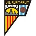 Rupit Pruit A