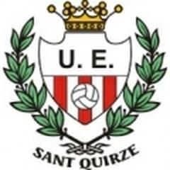 UE Sant Quirze Besora