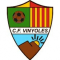 CF Vinyoles