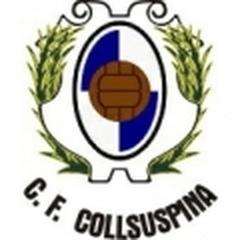 CF Collsuspina