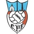 CF Folgueroles