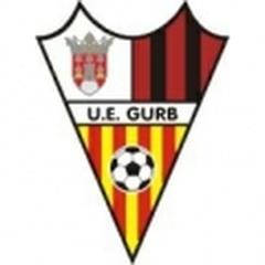 UE Gurb B