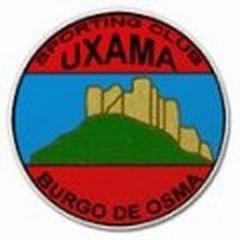 SC Uxama