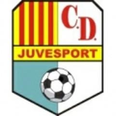 Juvesport A