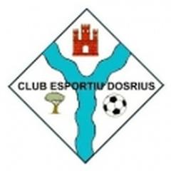 Dosrius 2010 A