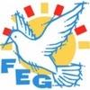 Fundaci㓠Esportiva Grama,A