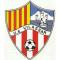 Vilassar Mar B