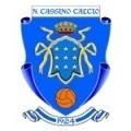 >Cassino