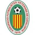 Veterans Catalunya A
