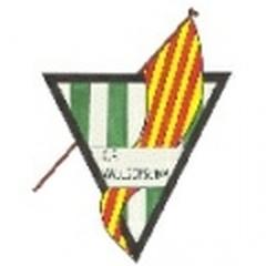 Vallgorguina A