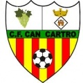 Can Cartro A