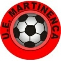 Martinenca A