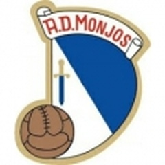 Monjos A