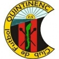 Quintinenc A