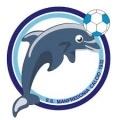 >SS Manfredonia Calcio