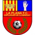 Can Clota - La Plana B
