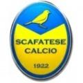 SS Scafatese Calcio