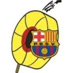 PB Sant Vicenç H.