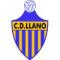 Llano de Sabadell B