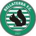 Bellaterra A