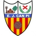 EJ Can Pi