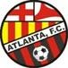 Atlanta-El Raval A
