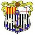 Sant Andreu Atlètic