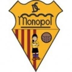 Monopol A